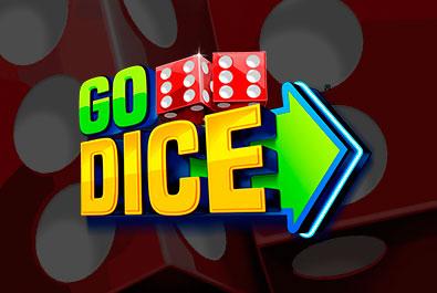 Go Dice