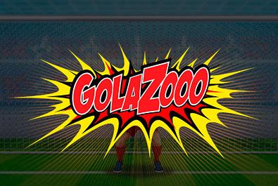 Golazooo