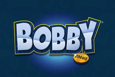 Bobby Doggie