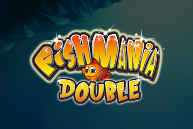 Fishmania Double