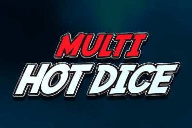 Multi Zitro Hot Dice
