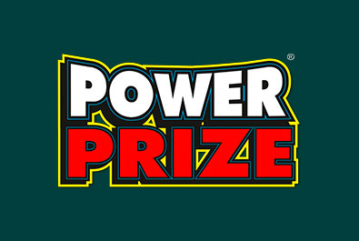 Power Prize