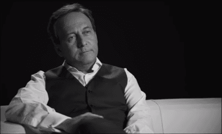 Johnny Ortiz summarizes 10 years of Zitro's history in an emotive video