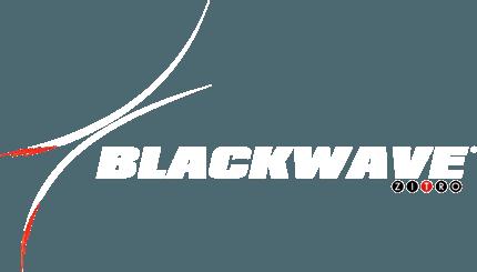 Zitro Games - Platform Blackwave