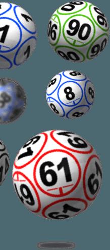 Zitro Games - Electronic Bingo