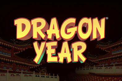 Dragon Year