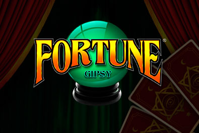 Fortune Gipsy