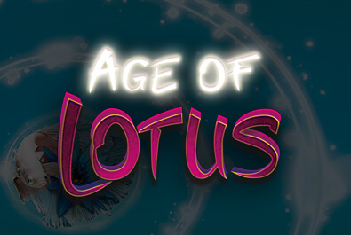 Age of Lotus