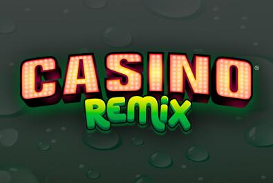 Casino Remix