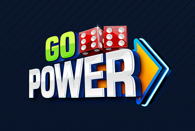Go Power