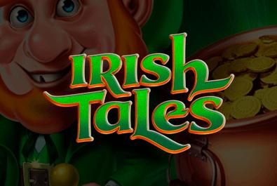 Irish Tales