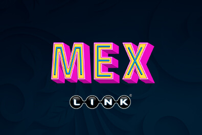 Link Mex