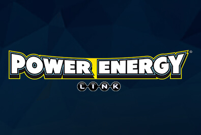 Link Power Energy