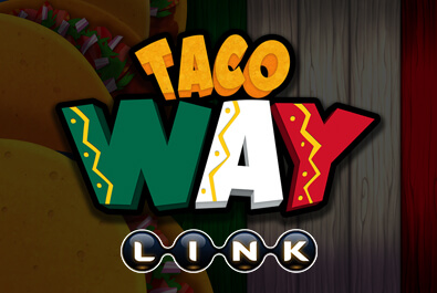Link Tacoway