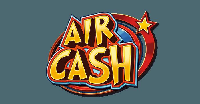 Zitro Games - Video Bingo - Community Prizes - Aircash