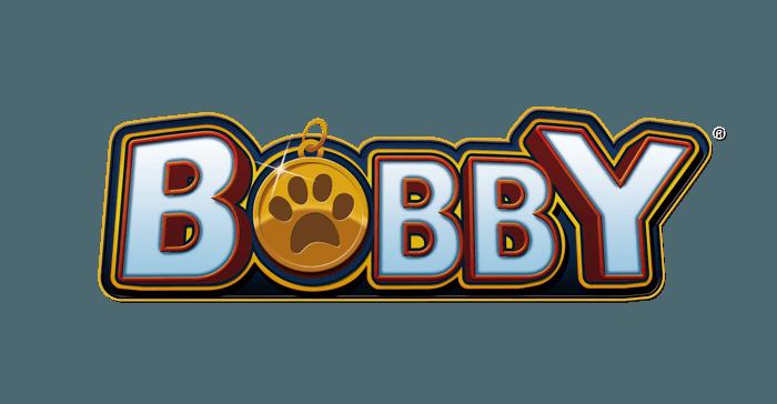 Zitro Games - Video Bingo -Superwin - Bobby