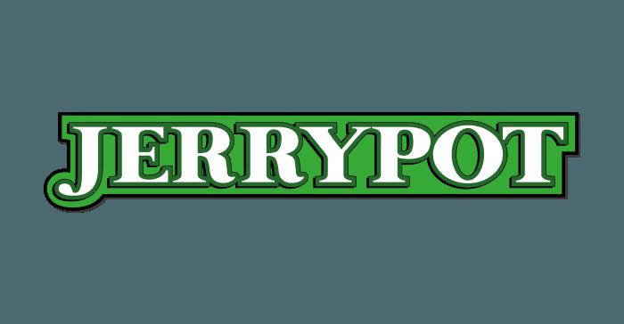 Zitro Games - Video Bingo - Superwin - Jerrypot