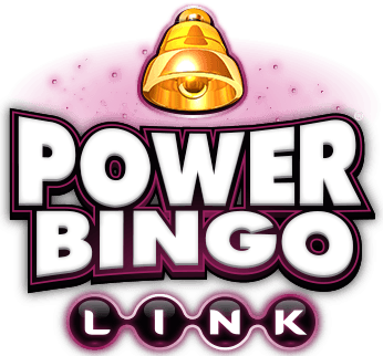 Zitro Games - Video Bingo - Power Bingo Link