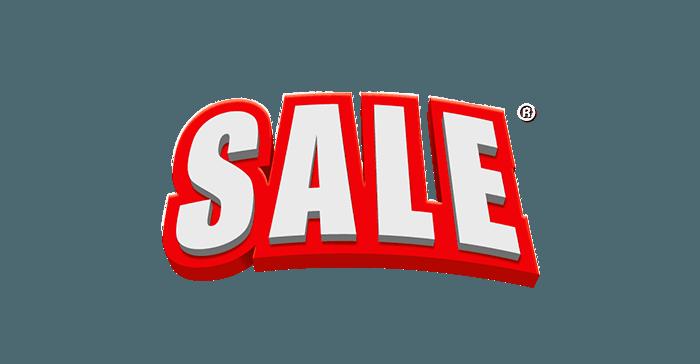 Zitro Games - Video Bingo - Superwin - Sales