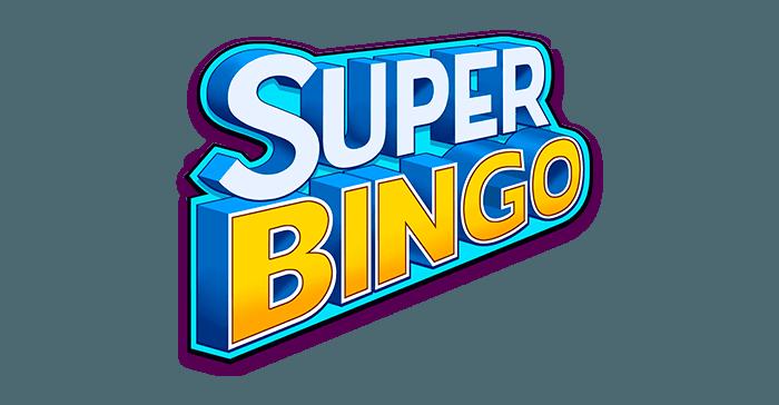 Zitro Games - Video Bingo - Superwin - Super Bingo