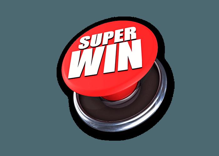 Zitro Games - Video Bingo - Promotional Systems - Super Win