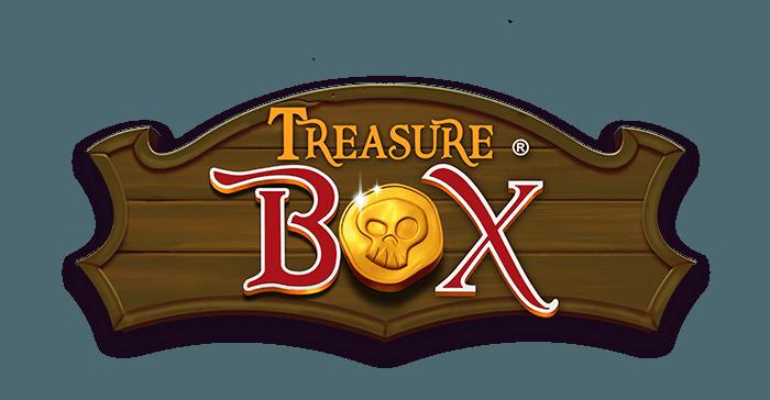 Zitro Games - Video Bingo - Community Prizes - Treasure Box