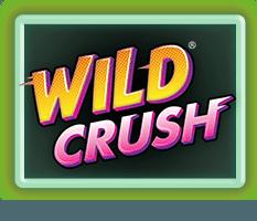 Zitro Games - Club VIP - Wild Crush