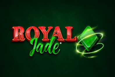 Royal Jade
