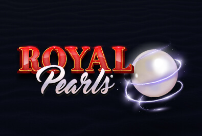 Royal Pearls