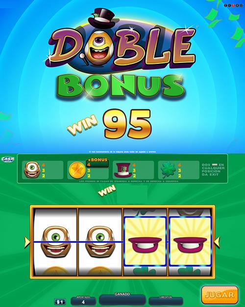 Video Bingo Best Top 3 Bonus