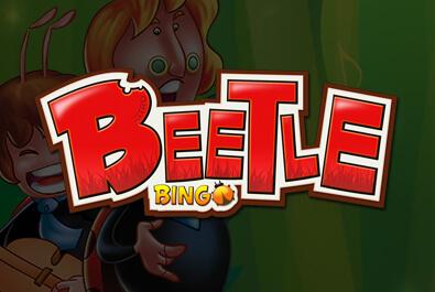 btn-Beetle-Bingo
