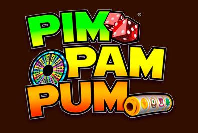 btn-Pim-Pam-Pum