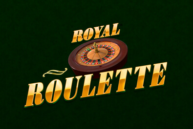 btn-Royal-roulette