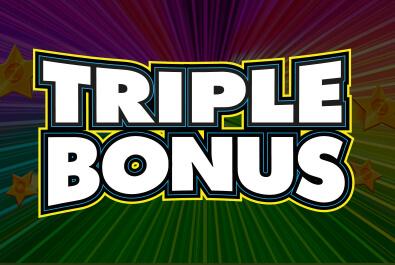 btn-Triple-bonus