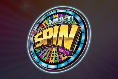 btn-multi-spin-bingo