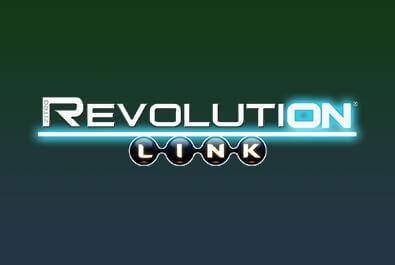 Link Revolution