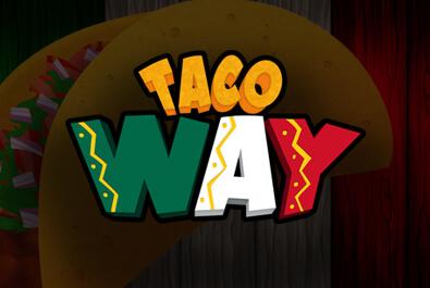 btn-taco-way