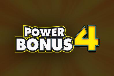 btn-power-bonus-4