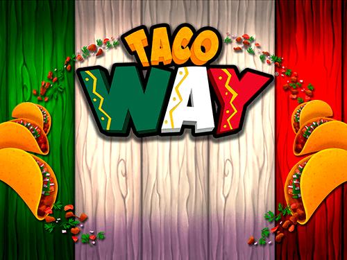 Taco Way