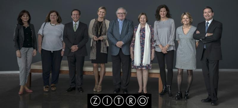 Authorities visit Zitrogames - News - Zitro Games
