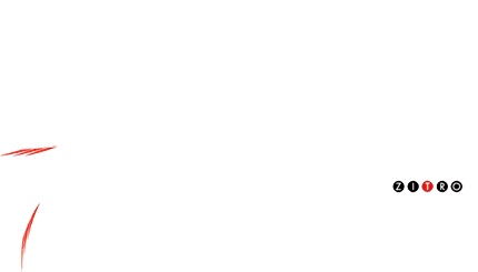 Zitro Games - Platform Blackwave