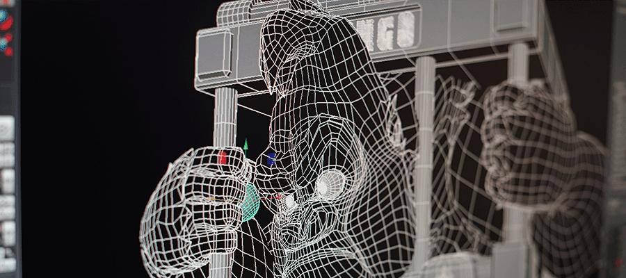 Art 3D