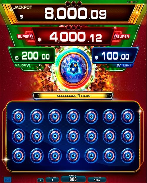 BingoLinkBingoStory_pantalla
