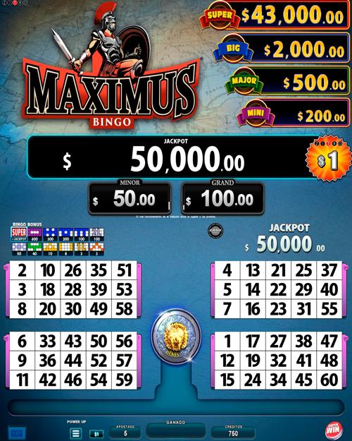 maximus-bingo-pantalla
