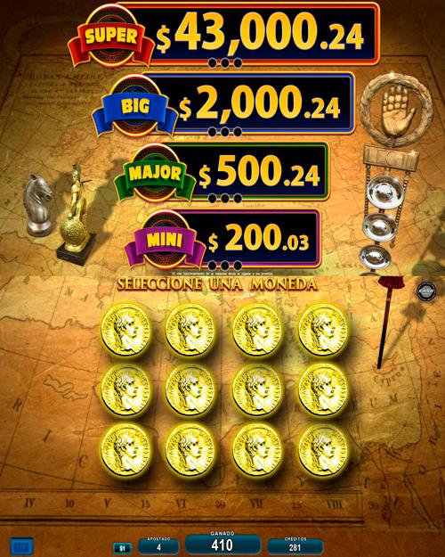 maximus-bingo-pantalla_bonus