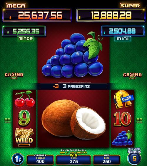 Микс казино работа в интернет казино вулкан