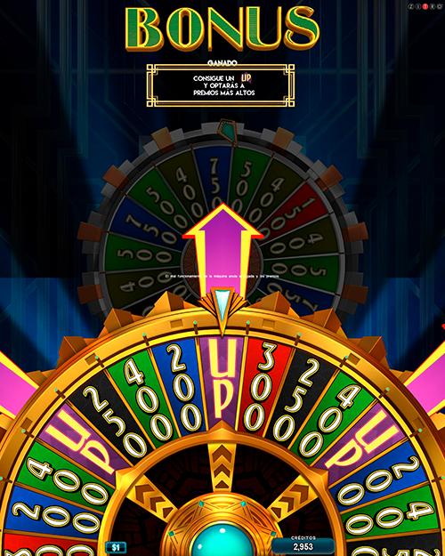 DoubleSpin_pantalla_bonus