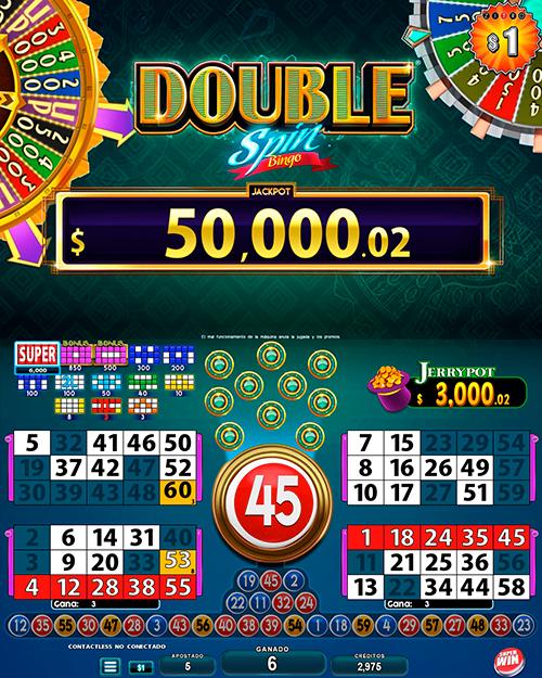 DoubleSpin_partida_extra