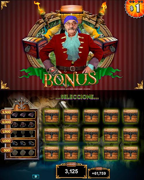 GranTesoro_pantalla_bonus