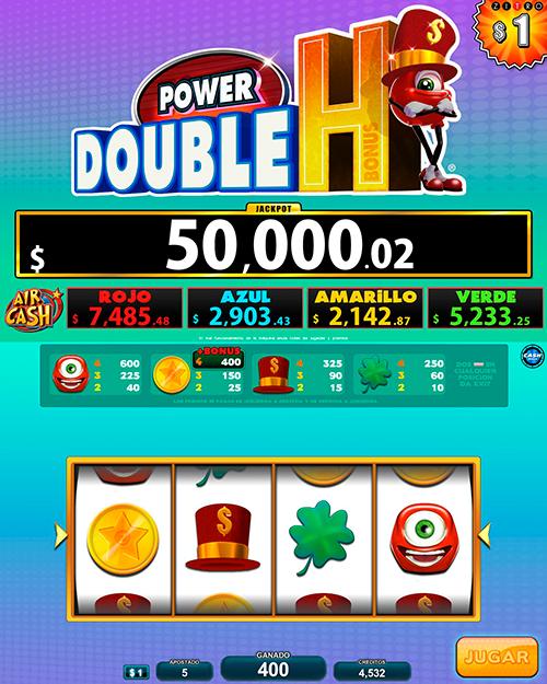 PowerDoubleH_bonus